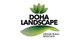 Doha Landscape Web Development Company