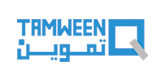 Ecommerce Web Development Company Qatar
