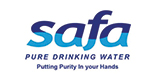 Safa Water Web Design Companies