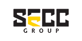 SECC GROUP Web Design Company