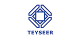 Teyseer Website Design Company