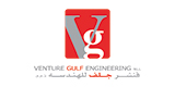 Venture Gulf Web Developers Qatar