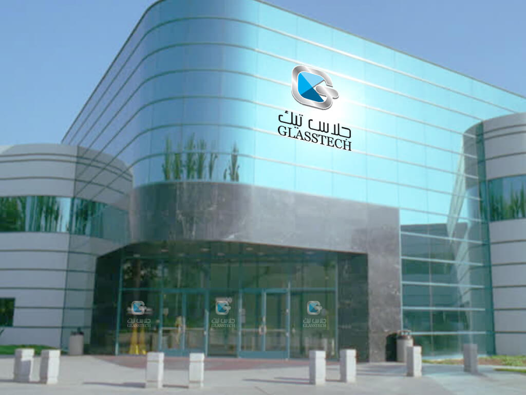 Corporate Branding Companies in Qatar Best Branding Agency