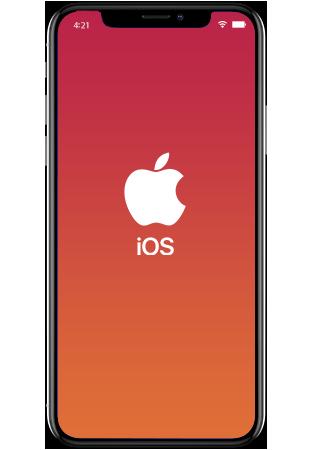 IOS App Developers Qatar