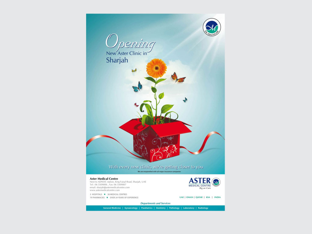 Qatar Advertising Company