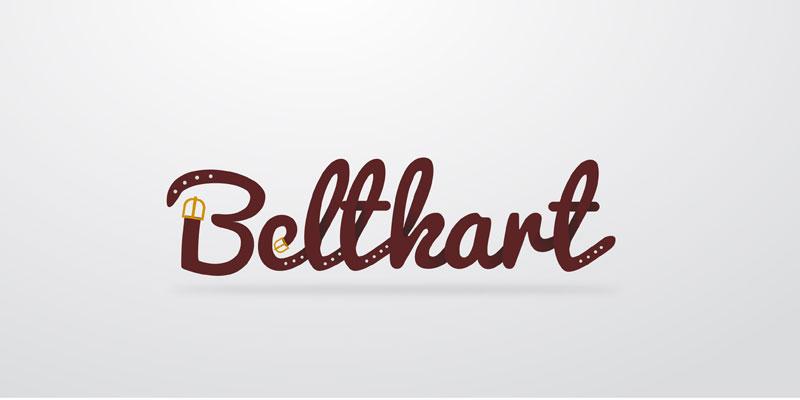 Logo Designing Qatar