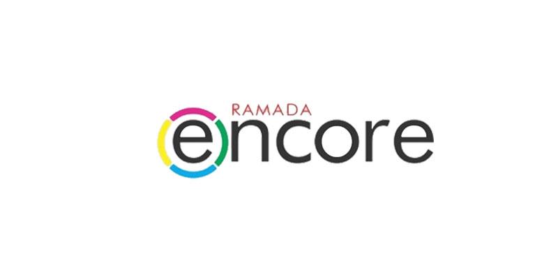 Logo Designing Doha