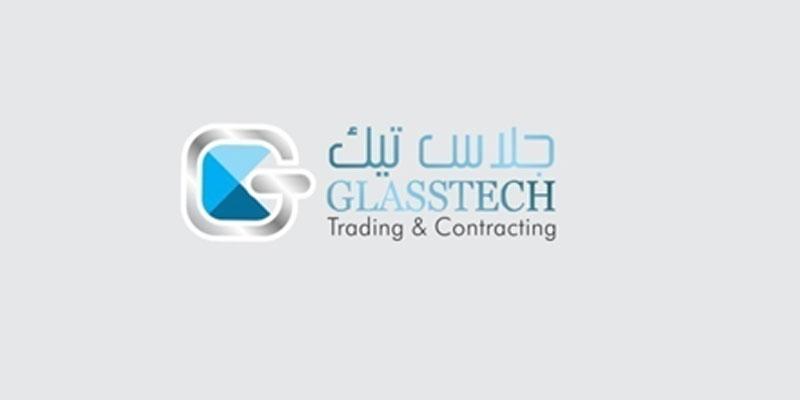Logo Design Company Doha