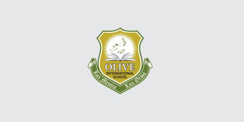Logo Designers in Doha