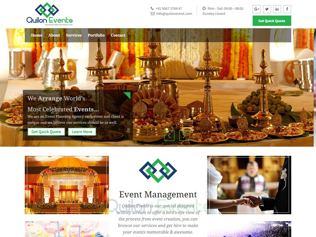 Logo Designing Company in Qatar