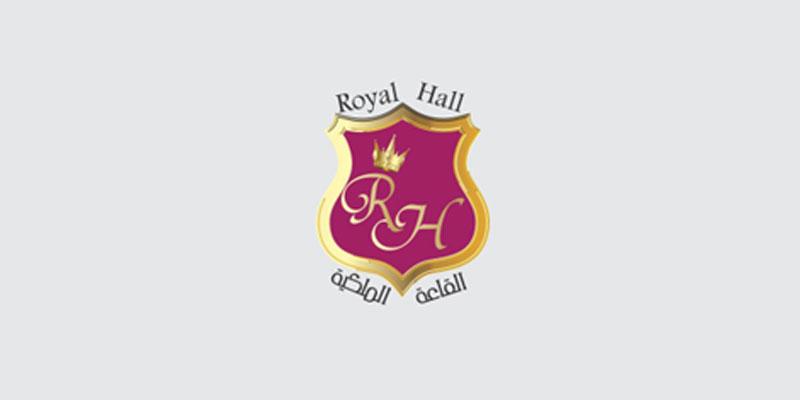 Qatar Logo Designers