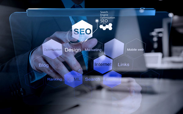 Search Engine Optimization in Qatar
