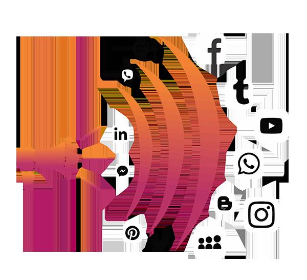 Social Media Marketing Company Qatar