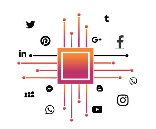Social Media Marketing Company Qatar